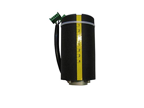 Stiga Messermotor Rasenroboter L200 Modelle (Bürsten)