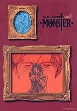 MONSTER 完全版 (9) (ビッグコミックススペシャル)