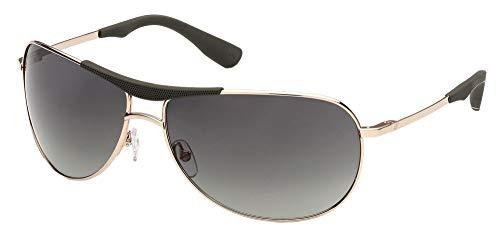 Web Eyewear Hombre gafas de sol WE0296, 32P, 66