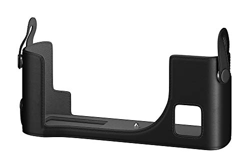 Fujifilm Bottom Leather Case BLC-XPRO3 for X-Pro3...