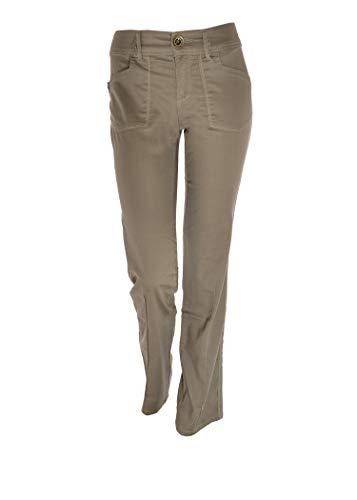Yell Industry Pantalone Donna (Taglia 29)