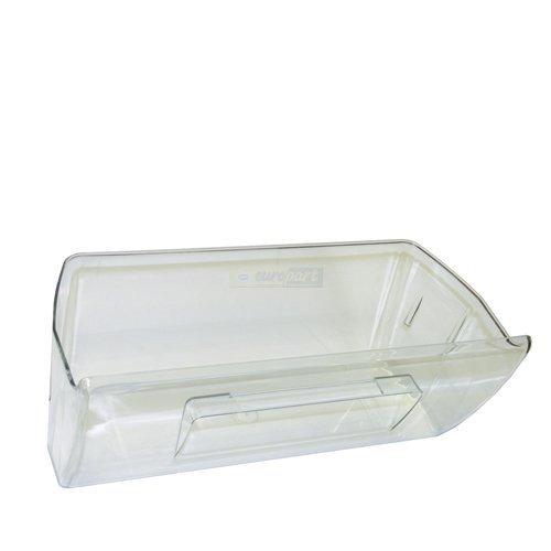 Ersatzteilpartner - Cassetto verdura per frigorifero, compatibile con AEG/Electrolux, 46 x 20 x 19,2 cm