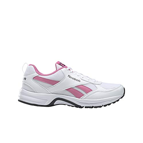 Reebok Chaussures Run Pheehan 5.0