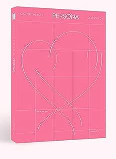 Aopostall BTS Merchandise,Kpop BTS Jimin Jungkook Suga V J-Hope Hoodie New Album MAP of The Soul Persona Pants Set