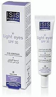 Isis Pharma Light Eyes SPF30 15ml