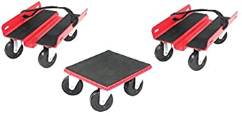 Best snowmobile dolly Reviews