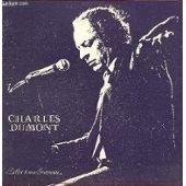 Lettre à une inconnue (1977) / Vinyl record [Vinyl-LP]