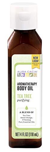 Top 10 Best ylang ylang essential oil aura cacia Reviews