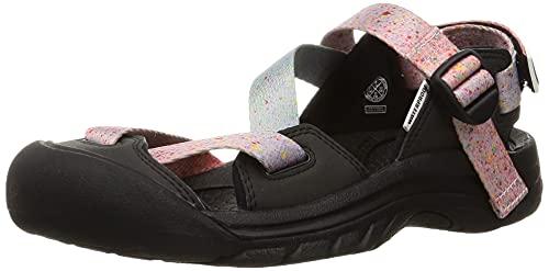 Keen ZERRAPORT II Women's Sports Sandals