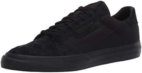por ciento bandera sufrir  Amazon.com | adidas Originals Men's Continental Vulc Sneaker | Fashion  Sneakers