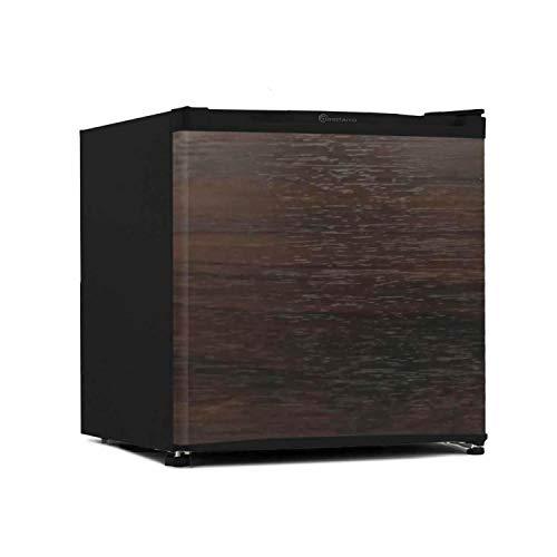小型冷凍庫の置き場はどこにする?|選び方やおすすめ商品もご紹介のサムネイル画像