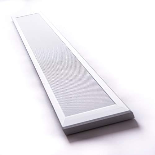 Infrarot-Strahler ECO 800Watt Wärme-Strahler ELektro-Heizung Infrarotlampe