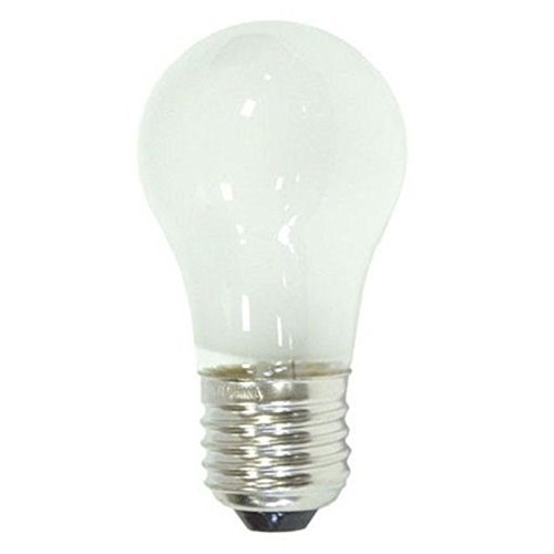 Whirlpool Refrigeration 40w Es E27 Lamp Bulb GENUINE