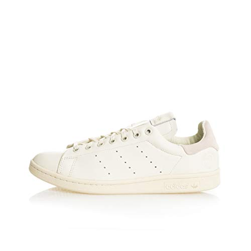 SNEAKERS UNISEX ADIDAS STAN SMITH RECON EF4001