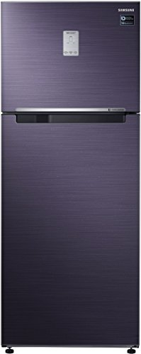 Samsung 465-Litres Convertible Refrigerator