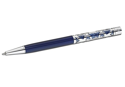 Swarovski Crystalline Eclectic Stift, Montana, Limited Edition 5064384