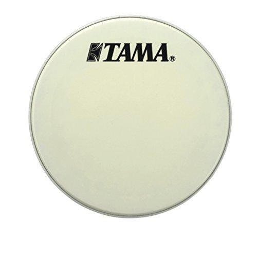 Tama CT22BMSV Cuero para batería