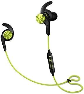 1MORE iBFree Bluetoothインイヤー イヤホン グリーン E1006GR