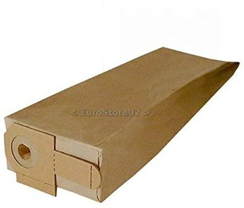 aspirapolvere elettrodelta magnum 200 online