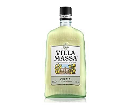 Crema Di Limoncello Villa Massa Cl 50