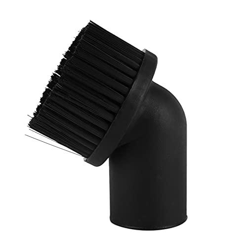 Wobekuy Industrial - Aspiradora con un cepillo