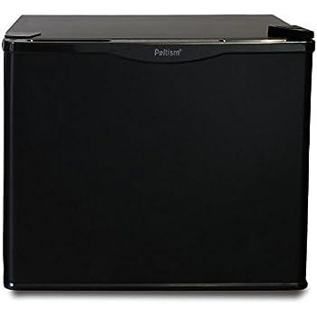 アントビー 【メーカー5年保証】省エネ17リットル型小型冷蔵庫 Peltism(ペルチィズム) Classic black ドア左開き ミニ冷蔵庫 電子冷蔵庫 小型冷蔵庫 ペルチェ冷蔵庫