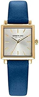 KENNETH COLE Women's Watch Model NEW YORK (KC15175006)