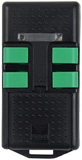 CardIN S476-TX4-afstandsbediening