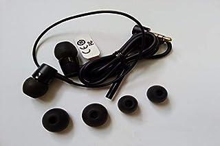 41eb7a86fd5 GADGETBUL 3.5mm in-Ear Earphones Handsfree for Sony SBH52 MW600 SBH20 SBH50  SBH54 Bluetooth