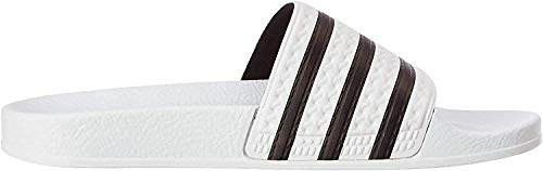 adidas Originals Adilette, Zapatos de Playa y Piscina Unisex Adulto
