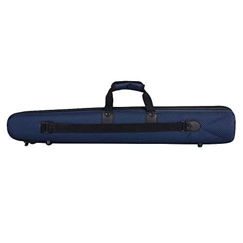 Cimoto Klarinette Gig Tasche Tasche Hand Tasche Blas Instrumenten Zubeh?R 67X 8Cm