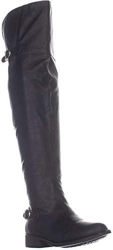 American Rag Frauen Frauen Frauen Darra Geschlossener Zeh Fashion Stiefel  Bestellen Sie jetzt die niedrigsten Preise