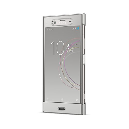 "Sony -   ""Style Cover Touch"