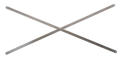 Stabilisierungskreuz, 119 cm