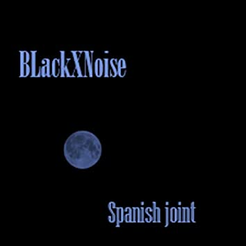 Spanish Joint (Extended Version)