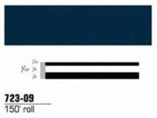3M 72309 1 Pack Striping Tape