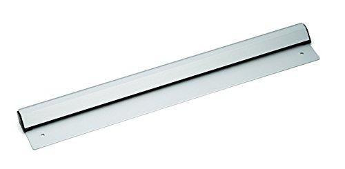 Aluminium Order Rack Tab Grabber Bill Holder Sizes 12 Restaurants Cafes Bars by TableCraft