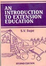 Best introduction to extension education Reviews