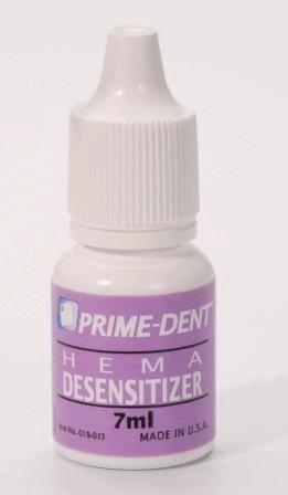 House Brand CE310 Desensitizer 7ml