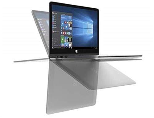 PORTATIL PRIMUX IOXBOOK 1302F N3350 4GB 120GB SSD + 64GB EMMC W10H 13.3'' TACTIL 360º FHD I