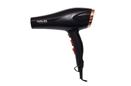 SHOPTOSHOP 3000 Watt Professional Hair Dryer with Cool ShoT