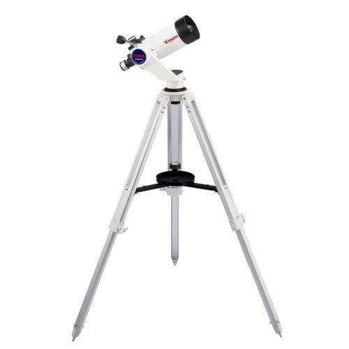 Vixen Porta II VMC110L Telescopio