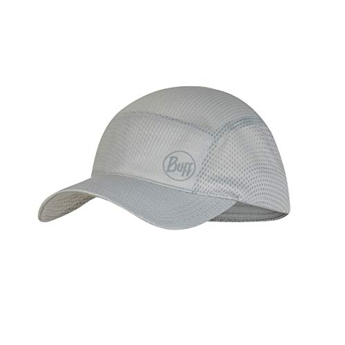 Buff R-Solid - Gorra One Touch Unisex Adulto