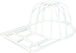 Anyutai ランドリーキャップ野球ボールキャップ、キャップウォッシャーフレーム成形、乾燥マッチ乾燥ラック家庭用屋外