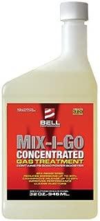 mix i go gasoline additive