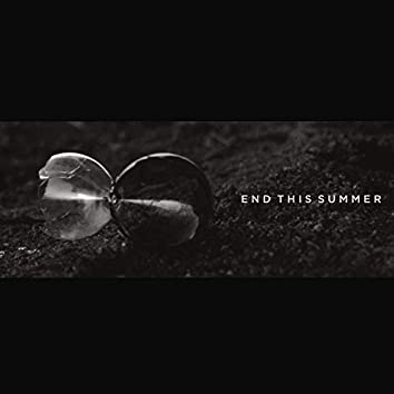 End This Summer EP