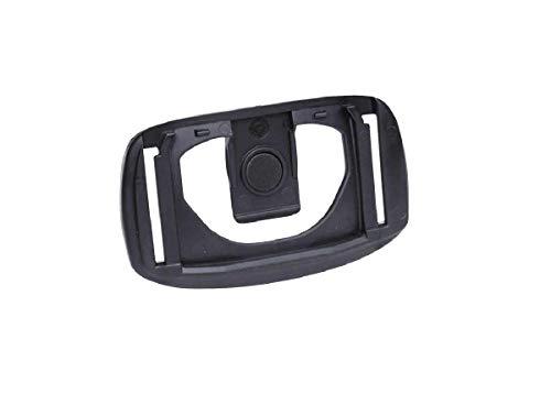PETZL Clip für Stirnlampe PIXA, 0, One Size