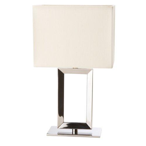 Sompex SO-79867 Lampe de table, E14, 40 W