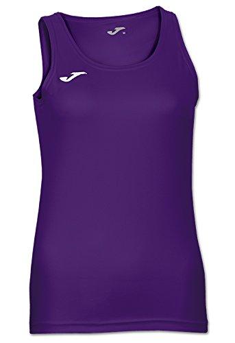 Joma 900038 - Camiseta para Mujer