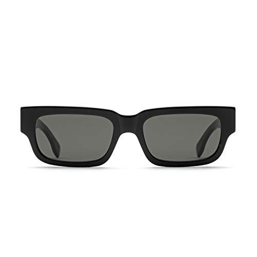 SUPER7 Super retrosuperfuture occhiali da sole Roma black taglia unica